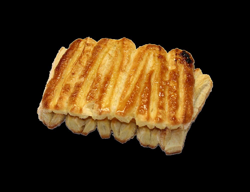 Olha o pão   Entrega de pão ao domícilio